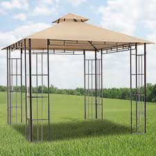 Orchard Supply Outdoor Furniture Covers by Orchard Hardware Supply Replacement Gazebo Canopy Garden Winds