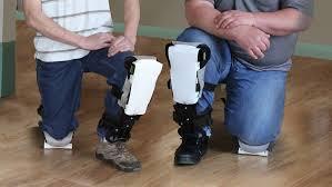 professional flooring knee pads flooring designs