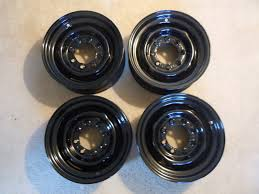 Kiljoy Customs: Wheels For The Truck Chevy Oe Steel Wheel With Multiple Hub Cap Options Youtube Cheap Truck Caps Find Deals On Line At Alibacom Kiljoy Customs Wheels For The Truck Sendel S37 Socal Custom Buy Cover Trend Set Of 4 Aftermarket 16 Inch Fits Ford Truck Fiat Car And Ebay Chrome Dodge Ram 1500 17 Skins 5 Spoke Alloy How To Install 225 Wheel Covers Truckbuslorrytir Trims United Pacific Industries Commercial Division 14 Black Covers Free Ties Silver Winnebago Camper 10 Lug Chrome 20 Rim Cover Center Hub