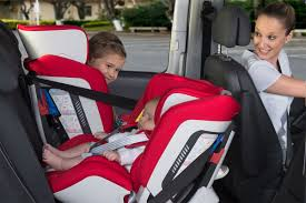 choisir un siège auto bébé comment bien choisir un siège auto bébé astuces bricolage