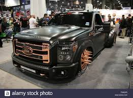 Las Vegas, NV, USA. 4th Nov, 2015. Towpig - Custom 2008 Ford F350 ... The Truck Show Chrome Police 0b8011jpg Events Delta Tech Industries Great West Las Vegas 2012 Big Wallys Lube 2017 Youtube 2014 Sema Day Two Recap And Gallery Slamd Mag Rigs Of Atsc 2016 Nothing But Ford Trucks At The Show Super Speedway On Twitter North American Rig Racing