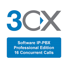 3CX Software IP-PBX, Professional Ed, 16 Concurrent Calls Voip Reseller Tablet Represents Internet Voice 3d Illustration Voip Program White Label Start Selling Today Sip Suppliers And Manufacturers Overview Youtube Buy Sell Minutesavi Iran Iraq Syria Jordan Egypt Startsida Facebook Turnkey Hosted Pbx Powered By Syontel Voip Dialer Support Links Dilse Login Portal Partnerships Callcontrol