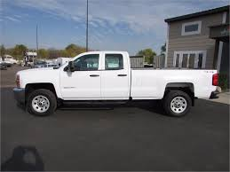 Inspirational Chevy Trucks For Sale St Cloud Mn - 7th And Pattison 1995 Chevy 3500 Single Axle Mason Dump Truck For Sale By Arthur Used 2013 Chevrolet Silverado Ltz Dually 4x4 Diesel For 2002 2500 Monster Duramax 1996 Matt Garrett Classified Dmax Store Chillicothe Dealer In Oh Columbus Waverly 3500hd Kid Rock Concept Celebrates Freedom 2018 2500hd Indepth Model Review Heavy Duty Trucks Carviewsandreleasedatecom Extended Cab Pickup 2 Owner 454 1 Ton Extra 1987_m1008vruckchevyton_6___2_diesel_4x4_1_lgw Cucv