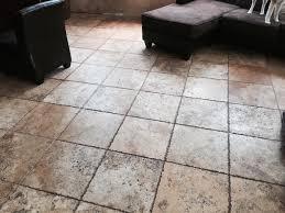 the versatility of terrazzo tiles what is terrazzo