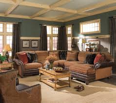King Hickory Sofa Construction by Katherine Leather Fabric Sofa 9700 Lf King Hickory Array From
