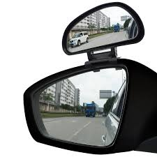 Blind Spot Mirror, Convex Rear View Add On Wide Angle Glass Mirror ... 2019 Ram 1500 Chief Engineer Demos New Blind Spot Detection Other Cheapest Price Sl 2pcs Vehicle Car Truck Blind Spot Mirror Wide Accidents Willens Law Offices Improved Truck Safety With Assist System For Driver 2pcs Rear View Rearview Products Forklift Safety Moment Las Vegas Accident Lawyer Ladah Firm Nrspp Australia Quick Fact Spots Amazoncom 1 Side 3 Stick On Anti Haul Spots Imgur For Cars Suvs Vans Pair Pack Maxi Detection System Bsds004408 Commercial And