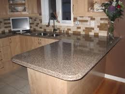 quartz cuisine granits richelieu granits quartz marbre