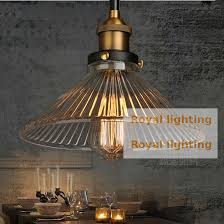 kitchen rise fall pulley pendant lights edison pendant l