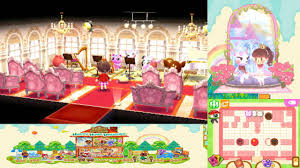 Animal Crossing: Happy Home Designer - Fun In The Concert Hall ... Animal Crossing Amiibo Festival Preview Nintendo Home Designer School Tour Happy Astonishing Sarah Plays Brandys Doll Crafts Crafts Kid Recipes New 3ds Bundle 10 Designing A Shop Youtube 163 Best Achhd Images On Another Commercial Gonintendo What Are You Waiting For Pleasing Design Software In Chief Architect Inspiration Kunts