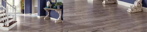 wood look porcelain floor tile reviewsporcelain tiles uk leonia