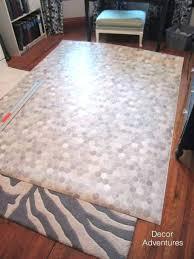 Linoleum Flooring Rolls How To Install Sheet Vinyl Floor Price