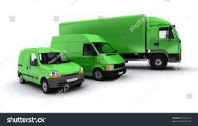 3 D Rendering Truck Van Lorry Against Stock Illustration 50603545 ... 7 Van Truck Designs Tgi Fridays Restaurants On Behance Crime Scene Invesgation Trivan Body Used 2017 Hino 268a Box Van Truck For Sale 7602 2012 Intertional 4300 In Ga 1735 Rental Uk Search One Of The Widest Commercial Vehicle Fleets New 2018 Ford E350 Standard Cube Near Milwaukee 19148 Badger 4300m7 Ca 1288 3d Illustration Food Truck Traportations Trucks Up Subaru Sambar Wikipedia