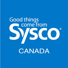 Sysco Minnesota - Home | Facebook Truck Drivers For American Central Transport Get A Pay Raise Sysco Syscos Secret Food Stored In Unrefrigerated Sheds Across Us And Great Dividend Stock Retirement Los Angeles Iowa Foodservice Distributor Ankeny Facebook 18 Driver Jobs N 600 450 Amster Drivers Strike At Center Better Pay Working Cditions Shippers Choice Cdl Traing Google Halliburton Truck Driving Find John Petrossian Vice President Operations San Diego Inc Syscous Foods Mger Stopped