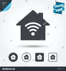Nickbarron.co] 100+ Home Wireless Network Design Images | My Blog ... Fancy Sver Rack Layout Tool P70 In Creative Home Designing 100 Network Design Software Interior Pictures A Free Diagrams Highly Rated By It Pros Techrepublic Diagram Dbschema The Best Sqlite Designer Admin My Favorite Tool For Fding Coent To Share On Social Media Autocad For Mac U0026 Nickbarronco Wireless Images Blog Simple Mapper And Device Monitor Lanstate