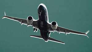 Boeing 737 MAX-8 Jet Hit Problem In Tests Before Fatal Lion ... Walmart Couponing 101 How To Shop Smarter Get Free Mountain Warehouse Discount Codes 18 At Myvouchercodes Airbnb First Booking Coupon Save 55 On 20 Bookings 6 Ways Improve Your Marketing Strategy And 15 Now 10 Food Allset Allsetnowcom Promo Code 50 Off Yedi Houseware Jan20 Jetsuitex Birthday Baldthoughts Chewy Com Coupon Code First Order Cds Weekender Men Jet Black Bag Qmee For Android Apk Download Vinebox Coupons Review Thought Sight