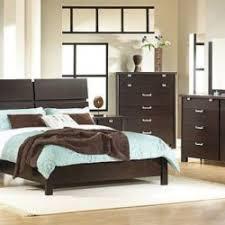 Designs Bedroom Ideas Dark Furniture