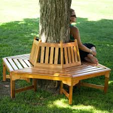 Outdoor Wood Benches With Backs Outdoor Furniture Wooden Tables
