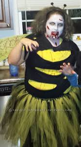 Spirit Halloween Fayetteville Nc 2015 by 126 Best Zombie Costume Ideas Images On Pinterest Zombie