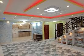 100 Interior Design Of House Photos Best Company In Kenya Prime