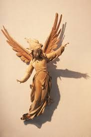 angel wood carved free stock photos in jpeg jpg 3168x4752
