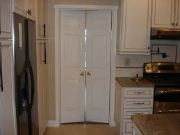 Size An Antique Pantry Door — Quickinfoway Interior Ideas