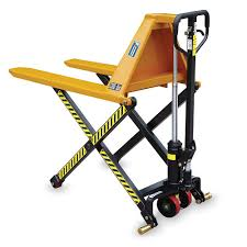 Noble Supply & Logistics Manual High Lift Pallet Positioner Pallet ... 2500kg Heavy Duty Euro Pallet Truck Free Delivery 15 Ton X 25 Metre Semi Electric Manual Hand Stacker 1500kg High Part No 272975 Lift Model Tshl20 On Wesco Industrial Lift Pallet Truck Shw M With Hydraulic Hand Pump Load Hydraulic Buy Pramac Workplace Stuff Engineered Solutions Atlas Highlift 2200lb Capacity Msl27x48 Jack The Home Depot Trucks Jacks Australia Wide United Equipment