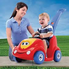 Step2 Heart Of The Home by Step2 Anniversary Edition Push Around Buggy 8535462 Hsn