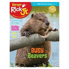 Ranger Rick Junior 1 Year Subscription | Shop NWF Best 25 Ranger Rick Magazine Ideas On Pinterest Dental Humor Enter Our Big Backyard Nature Otography Contest Metro Amazoncom Andorra Swing Set Playset Toys Games My Home Improvement Magazine Issuu This Wedding In Colorado Is The Definition Of Rustic Backyards Can Serve As Closetohome Getaways Or Shelter For Read Fall 2017 Issue Time Preschool Illustrator Saturday Kim Kurki Writing And Illustrating Kids Magazines Reviews Parents Some Best Kids Magazines Renovation Helping You Build That Perfect Home
