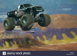 Monster Jam Stock Photos & Monster Jam Stock Images - Alamy Monster Truck Archives Main Street Mamain Mama Jam Hall Of Champions How Many Grave Diggers Do You See At This World Finals Bristol Tennessee Thompson Metal Madness July 26 Amazoncom 11 Digger Maximum Xvii Photos Friday Racing Dooms Day Trucks Wiki Fandom Powered By Wikia Saturday Freestyle Its Fun 4 Me Xiv 2013 Image Maxresdefault2jpg