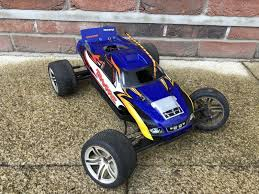 TRAXXAS JATO RC Car Stadium Truck 2wd 1/10 Off Road Buggy Blue Nitro ... Traxxas Rustler Xl5 110 Stadium Truck Rtr 2wd No Battery Charger Rustler The Best Traxxas Rc Cars You Need To Know Review Proline Pro2 Short Course Kit Big Squid Rc Rc10t61 Team Edition Scale Electric Off Road Vxl Hobby Pro Buy Now Pay Later 370544 Rock N Roll Hsp 4wd Car Monster Climbing Offroad Cars And Buying Guide Geeks Losi 22s 110scale Brushless Newb Electrix Circuit 110th Page 3 Tech Forums