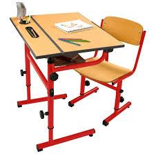 Step2 Art Master Desk by Childrens Art Desks Child Art Desk Child Art Desk Kid Childs