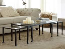 Round : Coffee Table Pottery Barn Tanner Coffee Intended For ... Pottery Barn Tanner Coffee Table Style Bitdigest Design Famous Knock Off Townsend For Sale Round Pertaing To Console Polished Nickel Finish Au Nesting Side Tables Bronze Uncategorized Ideas Interior Decor Griffin Au And Gorgeous 61 Inspiring Used
