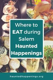 Hammond Castle Halloween 2009 by The 10 Best Restaurants In Salem Massachuetts Massachusetts