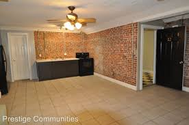 One Bedroom Apartments Auburn Al by Frbo Auburn Alabama United States Houses For Rent By Owner