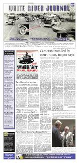White River Journal, April 21, 2016 By Charles Walls - Issuu On The Road 2015 Rdonsonthego Utah Trucking Academy Inc Specialty Schools In Salt Lake City Police Investigate Fatal Accident On Riverview Bluff Dr Youtube Ft Lauderdale Auto Transport Vehicle Shipping High End Two Men And A Truck The Movers Who Care These Are Craziest Cars From Tokyo Motor Show Business Uapb Magazine Springsummer 2017 By University Of Arkansas At Pine Ex Truckers Getting Back Into Need Experience Indiatown Driving School Directory Judge Rejects 80m Penalty Walmart Truck Drivers Lawsuit Elvaton Truck Service Repair Pasadena Multiple People Airlifted After Separate Wrecks Tuesday News
