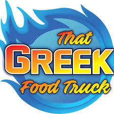 That Greek Food Truck - Home   Facebook An Astoria Diy Morning To Night Food Truck Tour We Heart Chicken Souvlaki And Falafel Platter With Greek Salad Oregano The Harbourside Market Recipe Beautiful From The Land Of Gods Eat Hire A Souvlaki Etc Style European Sign Central Wraps Trucks King West 55th Street Broadway Midtown East Hipsters Rejoice Whistler Is Finally Getting Some Food Trucks Think Miami Roaming Hunger Wikipedia