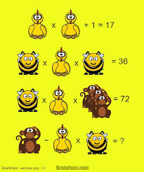 Halloween Brain Teasers Math by The 25 Best Number Riddles Ideas On Pinterest Jokes For Kids