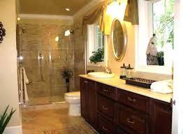 master bedroom bathroom ideas small bath designs