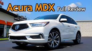 2019 Acura MDX: FULL REVIEW | More Updates To The Best-Selling Acura ... Loweredrl Acura Rl With Vossen Wheels Carshonda Vossen Used Acura Preowned Luxury Cars Suvs For Sale In Clearwater Rdx Wikipedia 2005 Dodge Ram 1500 Sltlaramie Truck Quad Cab 2016 Chevrolet Silverado 2500hd 4wd Crew 1537 Lt 2017 Mdx Review And Road Test Youtube Roadtesting Three New Suvs Toback 2018 Buick 2019 Suv Pricing Features Ratings Reviews Edmunds Vs Infiniti Qx50 The Best Of Their Brands Theolestcarcom Dealer Mobile Al Joe Bullard Details West K Auto Sales