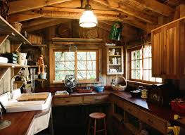 25+ Unique Garden Shed Interiors Ideas On Pinterest | Potting Shed ... Carriage House Storage Shed Pricing Options List Brochures Removal 4outdoor Be Unique With Custom Sheds And Prefab Garages Dutch Barn Amish Yard Traditional Series Buildings The Barn Raising Green Mountain Timber Frames Middletown Springsvermont Types Crew Corner Farm Everton Victorian Great Barns Cabin Shells Portable Sturdibilt Builders Topeka