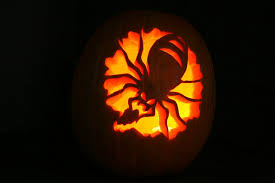 Best Pumpkin Carving Ideas by Best Pumpkin Carving Ideas For Halloween 13