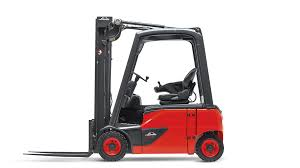 Forklift Hire - Linde Series 386 E12-E20L Electric Forklift Forklift Gabelstapler Linde H35t H35 T H 35t 393 2006 For Sale Used Diesel Forklift Linde H70d02 E1x353n00291 Fuchiyama Coltd Reach Forklift Trucks Reset Productivity Benchmarks Maintenance Repair From Material Handling H20 Exterior And Interior In 3d Youtube Hire Series 394 H40h50 Engine Forklift Spare Parts Catalog R16 Reach Electric Truck H50 D Amazing Rc Model At Work Scale 116 Electric Truck E20 E35 R Fork Lift Truck 2014 Parts Manual