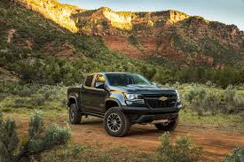 2017 Chevrolet Colorado ZR2 Mid-size Pick-up Review [Video] Chevy Blazer Off Road Truck Off Road Wheels Chevy Colorado Zr2 Bison Headed For Production With A Focus On Best Pickup Truck Of 2018 Nominees News Carscom Chevrolet Is The Off Road Truck Weve Been Waiting Video Chevys New The Ultimate Offroad Vehicle 2019 Silverado Gmc Sierra Will Be Built Alongside 2017 Motorweek Goes To Nevada For Competion Debut Meet Adventure Grows Wings Got New Today Z71 Offroad I Have Lineup Mountain Glenwood Springs Co Named Year Sunrise