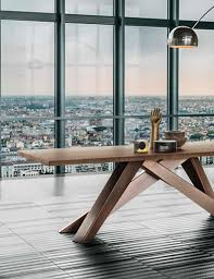 modern furniture & lighting spencer interiors