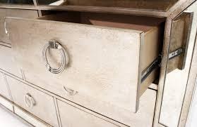 Mor Furniture Bedroom Sets by Farrah Dresser Mor Furniture For Less