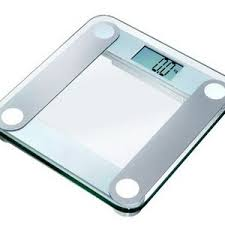 Eatsmart Precision Plus Digital Bathroom Scale by Eatsmart Precision Digital Bathroom Scale Esbs 01 Reviews