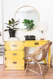 Who Makes Ledu Lamps by Best 25 Yellow Desk Lamps Ideas On Pinterest Desk Light Task
