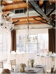 chandeliers design magnificent chandelier room dallas with