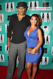 LiiveFancii.com | Gloria Govan Allegedly Forged NBA Husbands ... Warriors Get 28th Road Win With 11287 Over Mavs Boston Herald Demarcus Cousins Berates Columnist For Writing About His Brother Matt Barnes Literally Gets The Last Laugh On Fisher Knicks New The Top 5 Inyourface Moments Of 14year Career Gossip Lover Young Black And Fabulous Sports Galore Pinterest Derek Fisher Violated The Code When He Banged Matt Barnes Wife Born Ruffians Wikipedia Golden State Of Mind A Community Wikiwand Clippers Polarizing Pariah Sicom Evel Dick Donato Wins Big 8 Photo 598391