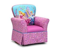 Disney Princes Rocking Chair | Amazing Stuffs In 2019 | Princess ... Rocking Chair Bear Disney Wiki Fandom Powered By Wikia Mickey Mouse Folding Moon For Kids Funstra Armchair Toddler Upholstered Desk Hauck South Africa Baby Bungee Deluxe With Sculpted Plastic Adirondack Glider Cypress Chairs Princess Chair In Llanishen Cardiff Gumtree Airline Walt Signature Cory Grosser Associates Minnie All Modern Cute Baby Childs Shop Can You Request A Rocking Your H Parks Moms